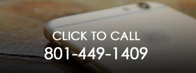 Call a Criminal Defense Lawyer in Utah