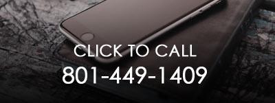 Call a Criminal Lawyer in Salt Lake