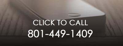 Call Utah Lawyer for Criminal Defense