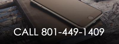 Call a Utah Criminal Attorney in Davis and Salt Lake Counties