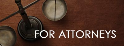 Information for Utah Criminal Defense Attorneys