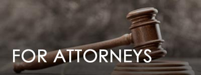 Important Information for Criminal Defense Lawyers in Utah