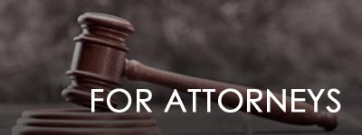 Important Criminal Defense Information for Utah Attorneys