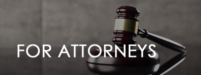 For Criminal Defense Attorneys in Utah - Information